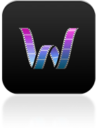Watchlater App Icon